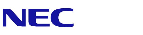 青岛保税港区logo